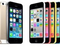 Perchè un iPhone da 4 pollici può (ora) avere senso per Apple
