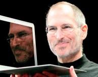 """L.A. Times: """"Apple sta diventando (e peggiorando) come Microsoft…"""""""