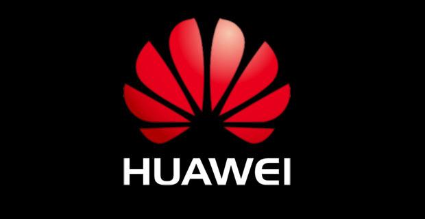 #Huawei escala 99 lugares en el ranking de Fortune Global 500