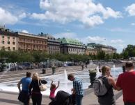 Apple vuole aprire un grande store a Stoccolma [AGGIORNATO]