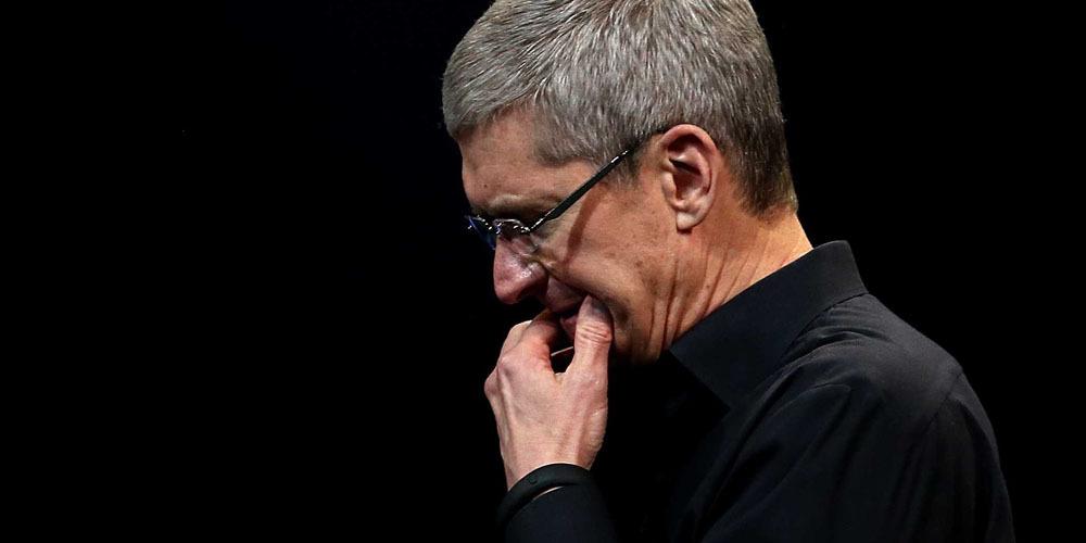 IPhone, il trademark in Cina non è più di Apple