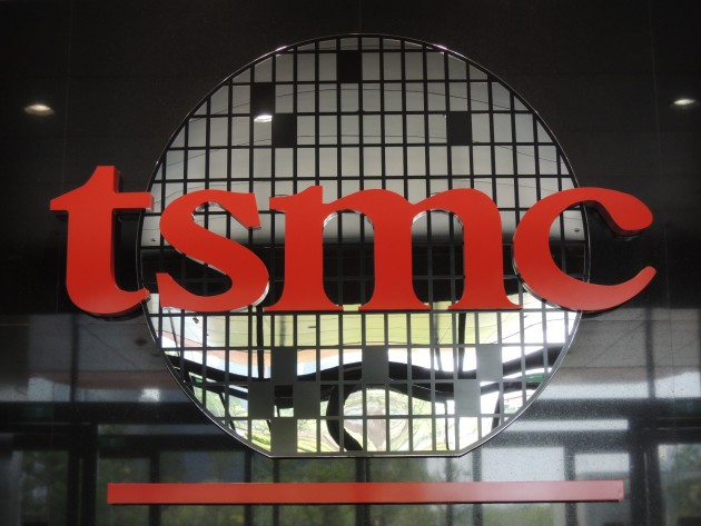 tsmc-starts-production-of-16nm-finfets-489262-2