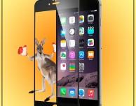 Skin-a presenta le nuove pellicole da 0.2mm in vetro temperato: massima protezione per lo schermo dell'iPhone