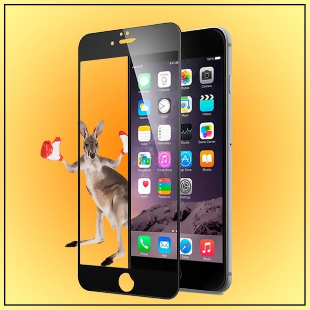 vetrotemperato-iphone-6-kangoroo-glass