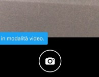 Twitter abilita la registrazione video all'interno dei Direct Messages