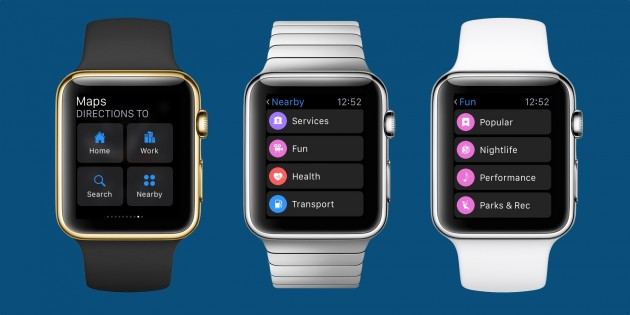 watchos-2-2-maps-apple-watch