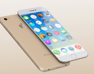 "Walt Mossberg: ""L'iPhone 7 dovrà essere spettacolare, altrimenti sarà un fallimento"""