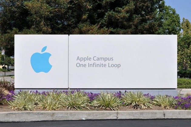 La sicurezza Apple ai tempi dell'FBI