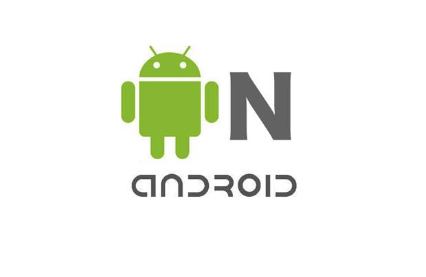 Android N arriva in anticipo: disponibile la prima beta!