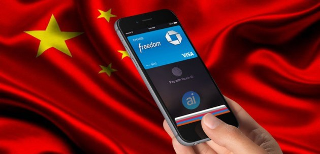 Apple-Pay-Cina