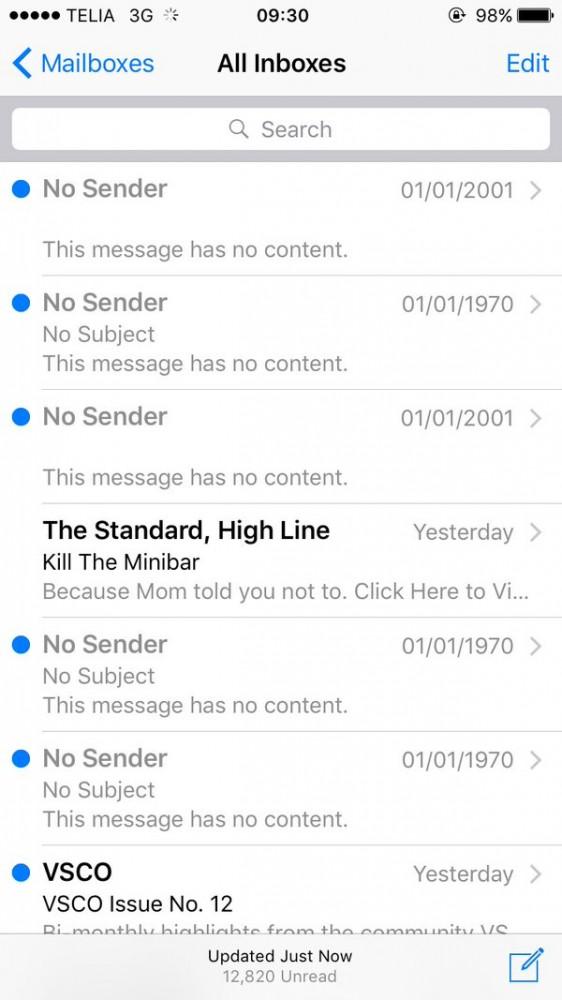 Nessuna e-mail Iscriviti datazione