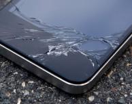 L'FBI ha ufficialmente sbloccato l'iPhone 5c senza l'aiuto di Apple!