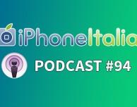 """""""Tra un bug di WhatsApp e le nostre previsioni per iPhone 7"""" – iPhoneItalia Podcast #94"""