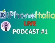 Oggi alle 16 diretta Hangout con il Podcast di iPhoneItalia.com