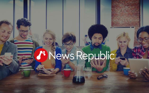 NewsRepublic_social