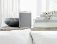 Lo speaker Sonos Play:1 approda in Italia