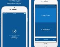 whoislogo, l'app che facilita la comunicazione tra clienti e brand