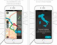 TomTom GO Mobile, il navigatore gratuito (fino a 75 km al mese)