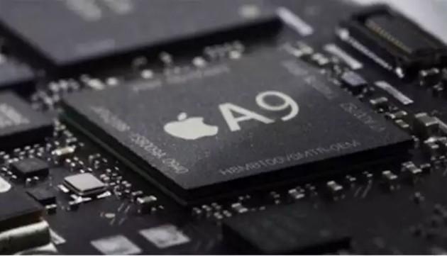 Crisi per Imagination Technologies: tagli dei costi e posti di lavoro per il partner di Apple
