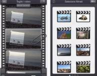 Video Crop & Zoom: taglia e personalizza i tuoi video