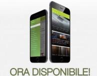 L'applicazione ufficiale di iPhoneItalia si aggiorna alla versione 2.7