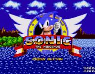 Sonic arriva su App Store
