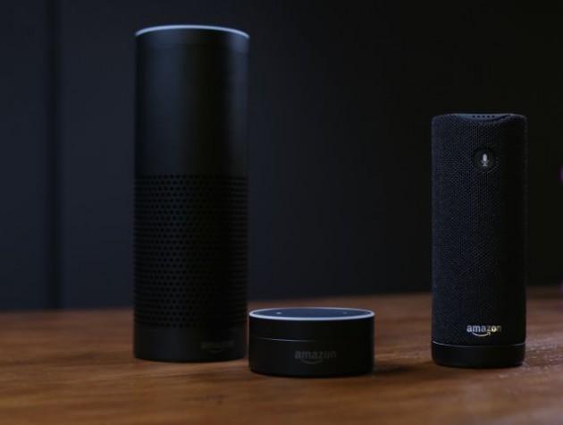 amazon-echo-dot-tap