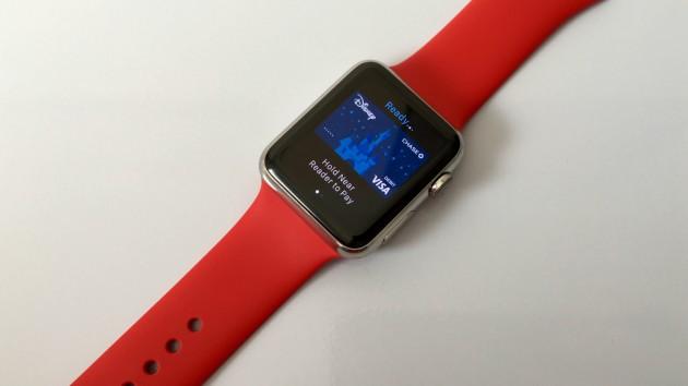apple-pay-apple-watch-16-9