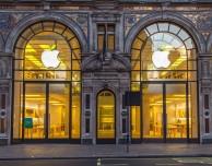 Come fa Apple a pagare così poche tasse in Europa?