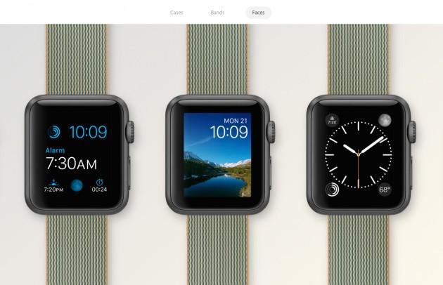 Apple rende più semplice la configurazione online dell'Apple Watch