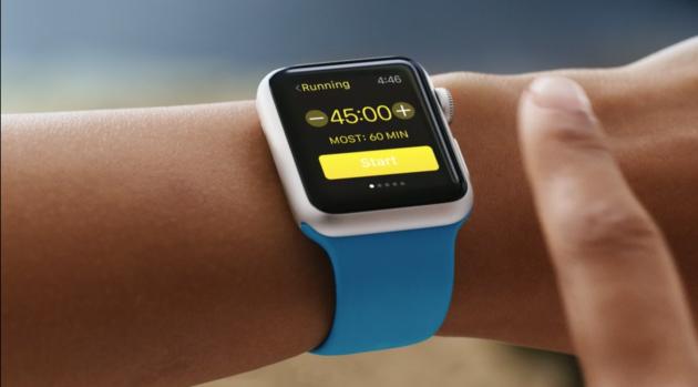 fitness-apple-watch