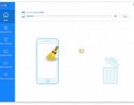Eliminare file inutili da iPhone in modo semplice e veloce con iMyfone