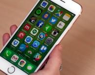 Ecco come risolvere alcuni problemi di un iPhone