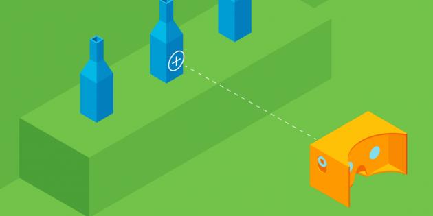Google: nuove SDK e nuovi tool per l'integrazione della realtà virtuale su iOS, Android e web