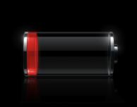 """Cinque top app che """"mangiano"""" la batteria del tuo iPhone"""