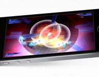 iPhone SE, un dispositivo intelligente (per Apple)…