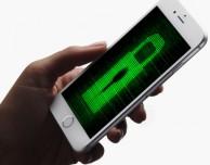 Scoperto problema di sicurezza nelle versioni precedenti di iOS e OS X