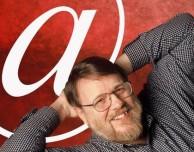Muore a 74 anni Raymond Samuel Tomlinson, l'inventore delle e-mail