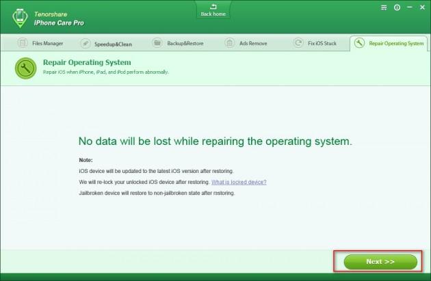 repair-operating-system