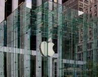 """In India verrà aperto un Apple Store simile al """"Fifth Avenue"""" di New York"""