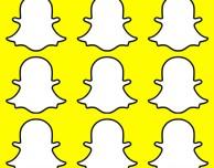 Snapchat sta per acquisire Bitstrips per 100 milioni di dollari!