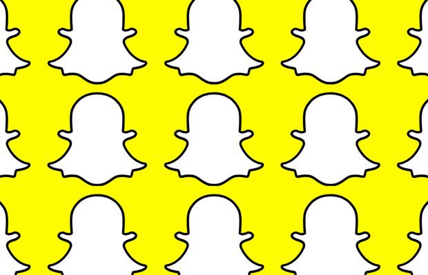 snapchat-crowd-s-1024x658