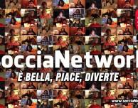 Gianni Fantoni è il primo artista italiano a creare una App di spettacolo per iPhone e iPad, si tratta di socciaNetwork