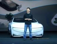 """I prodotti Apple sono """"superati"""", lo dice il CEO di LeEco"""