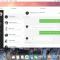Anteprima: WhatsApp per PC e Mac è quasi pronto al rilascio!