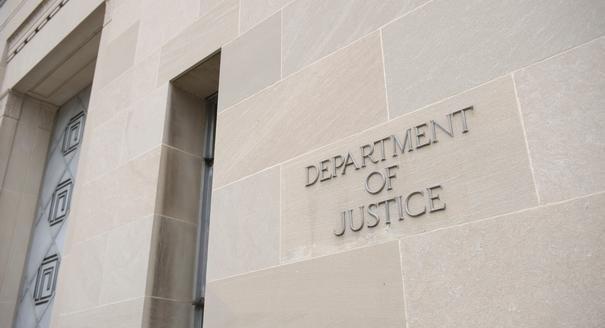 L'hack di iPhone non funziona sui modelli più recenti: FBI conferma