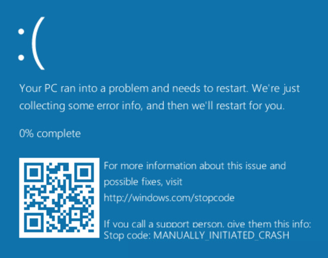 Windows 10 Anniversary Update download news: in arrivo entro luglio 2016?