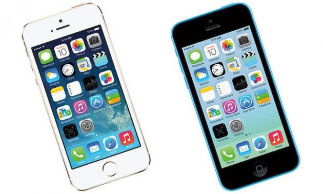 Iphone 5 E Iphone 5c Non Supportano Ios 11 Iphone Italia
