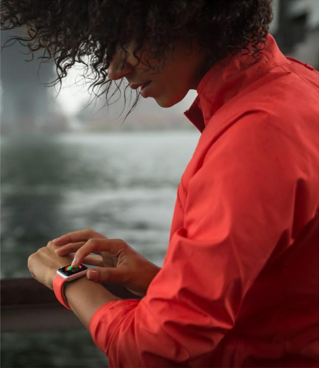 Apple perde quote di mercato anche nel settore smartwatch