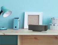 TaoTronics TT-SK06, un valido speaker wireless e portatile per il tuo iPhone
